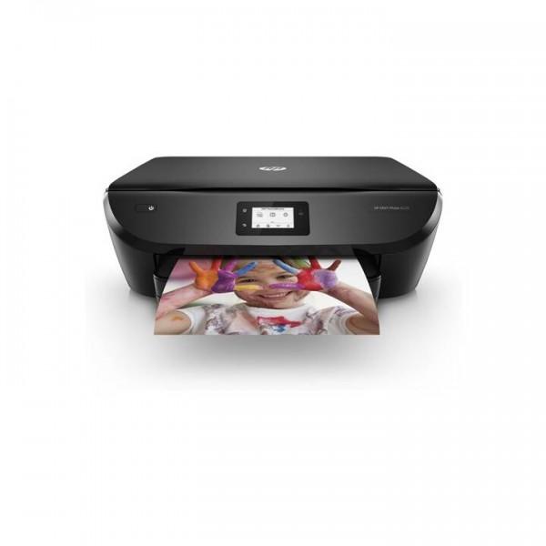 HP Multifunktionsdrucker ENVY Photo All-in-One 6220