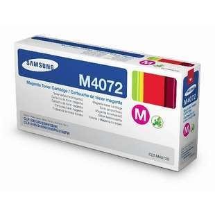 Samsung Tonermodul CLT-M4072S, magenta